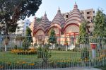 shakeshwari temple-1